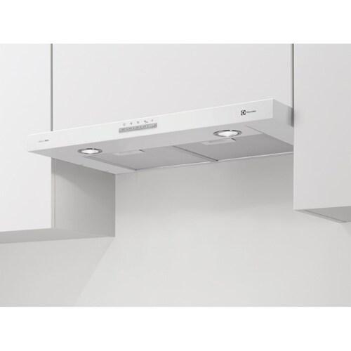 Electrolux EFT7545OW