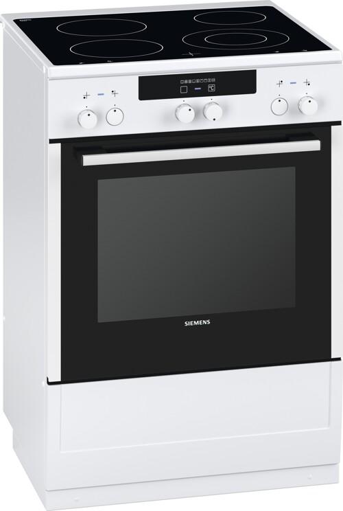 SIEMENS HA723220V 400 V