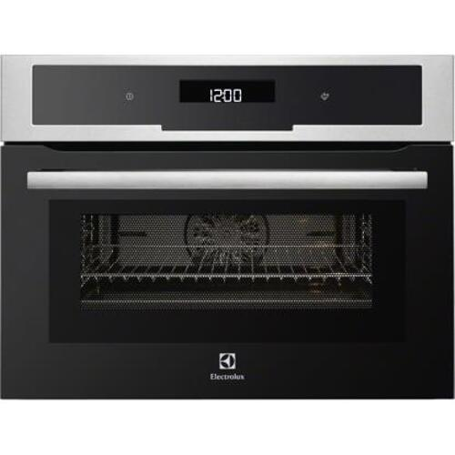 Electrolux EVY7800AOX. 10 st i lager