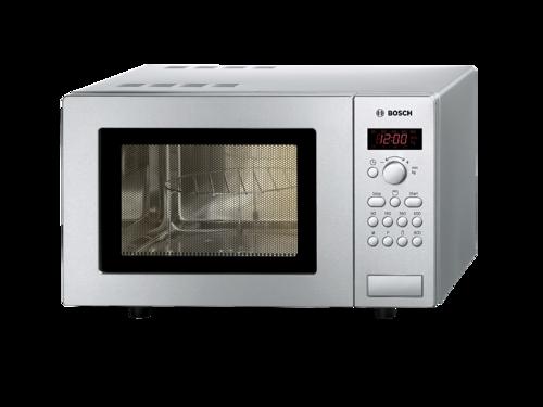 Bosch HMT75G451. 10 st i lager