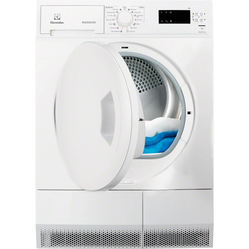 Electrolux EDP2074PDW. 10 st i lager