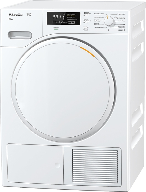 Miele TMB 540 WP Eco