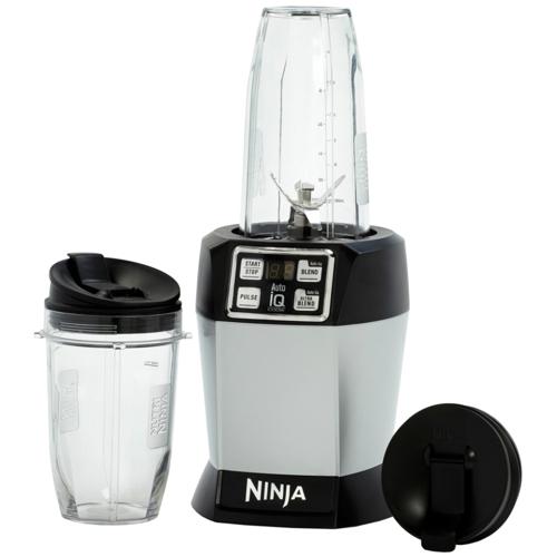 Ninja BL480. 10 st i lager