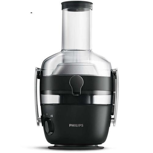 Philips HR1919/70
