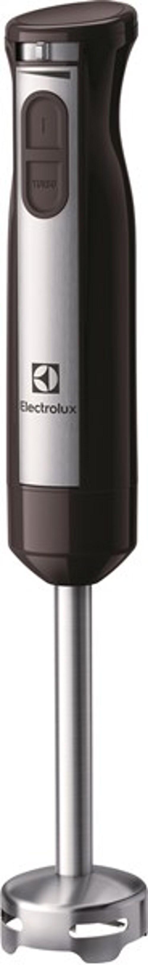 Electrolux ESTM6500