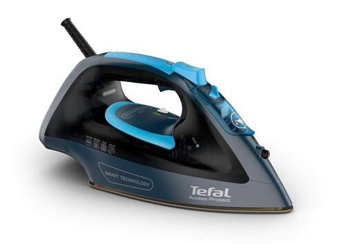 Tefal Access Protect FV1611E0. 5 st i lager