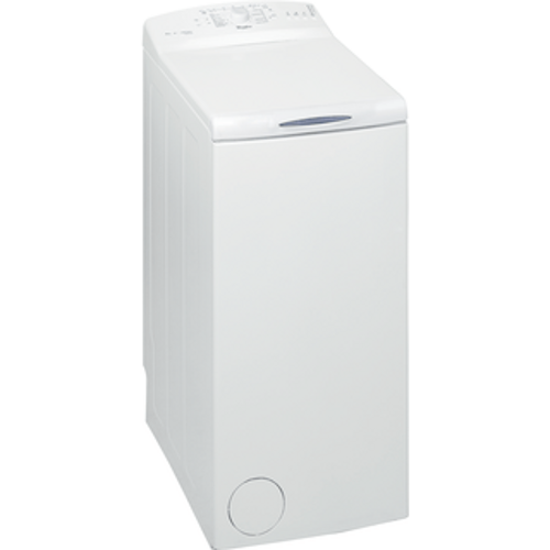 Whirlpool AWE6100. 10 st i lager