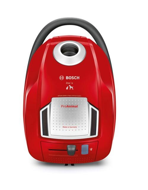 Bosch BGL45Z001