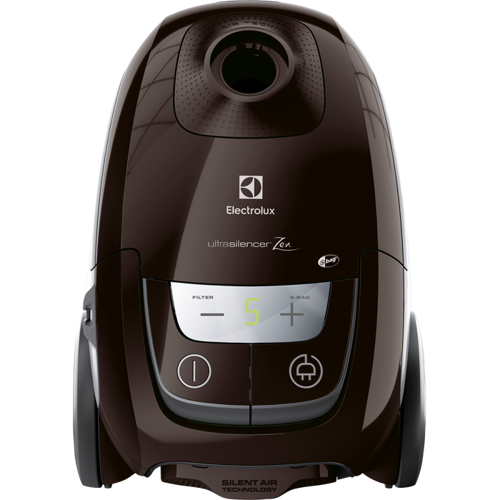 Electrolux UltraSilencer Zen All Floor