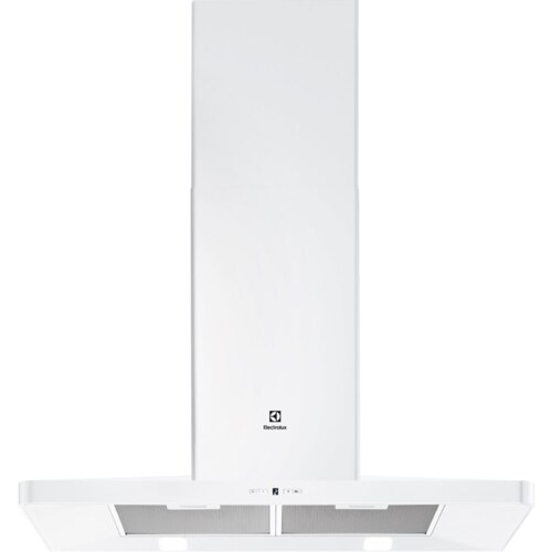 Electrolux EFF90560OW