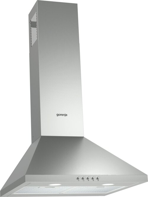Gorenje WHC523E15X. 10 st i lager