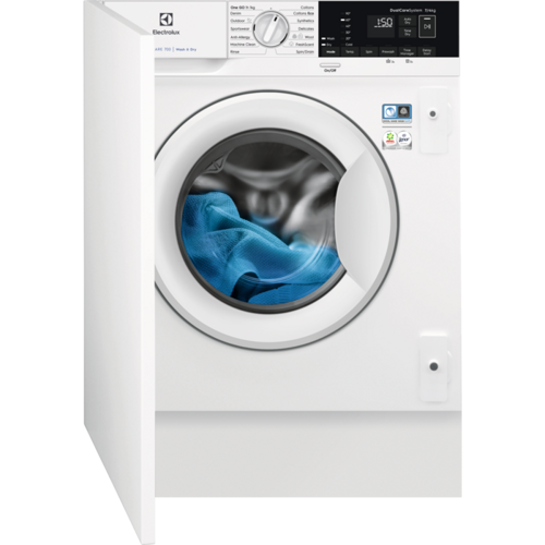 Electrolux EW7F5247A4. 4 st i lager