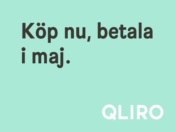 Hårtork - Köp billigt! - Fri frakt! - Snabba leveranser! - tretti.se 5d9f9693673a0