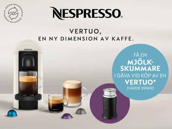 Unika Kaffebryggare - Köp Billigt här - Alltid Gratis Frakt OJ-05