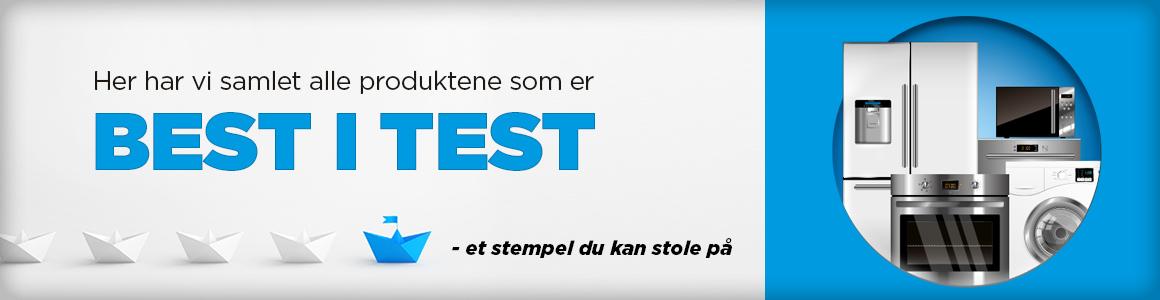mobiltelefoner best i test danske pornofilmer