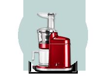 vatten-juice-maskiner