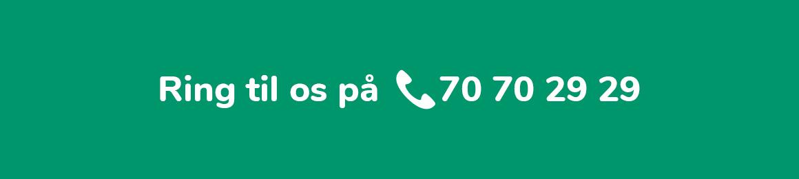 Ring til os