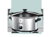 koksapparater-till-matlagning