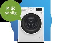 energisnala-tvattmaskiner