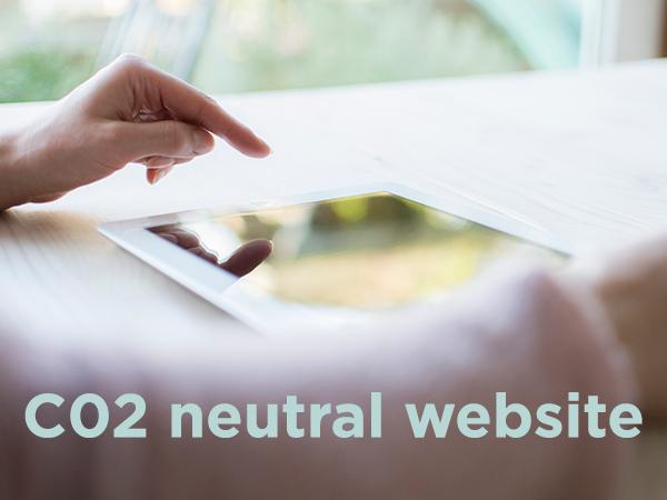 co2-neutral-shop-tretti-se