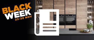Se Black Week annonsblad