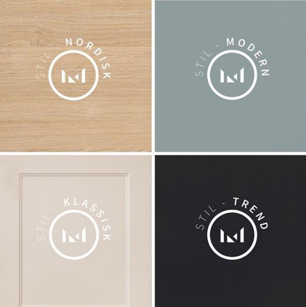 IKON KÖK på Instagram – Låt dig inspireras