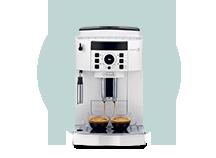 kaffe-te-maskiner