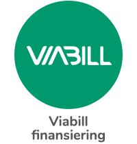 Viabill finansiering