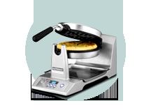 fun-cooking-maskiner