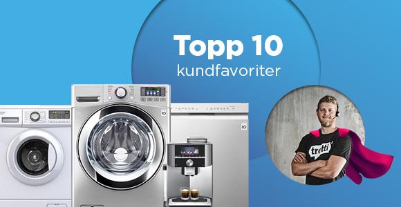 kundfavoriter-topp10