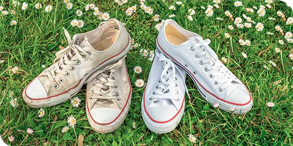 vita-skor