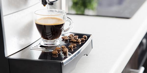 kopguide-kaffemaskin
