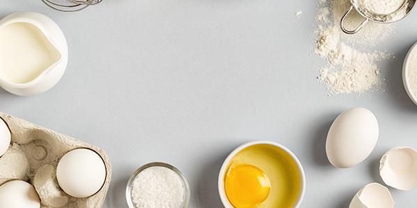 ersatta-vanliga-bakingredienser