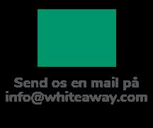 Send en mail
