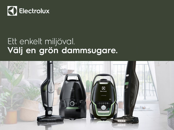 electrolux-green-dammsugare